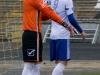 141109-supercup-az-2-sportbuk-com-28-hrapko
