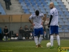 141109-supercup-az-2-sportbuk-com-3-kosovan