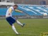 141109-supercup-az-2-sportbuk-com-30