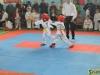 141109-taekvondo-frankivsjk-sportbuk-com-10