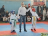 141109-taekvondo-frankivsjk-sportbuk-com-11