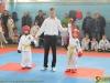 141109-taekvondo-frankivsjk-sportbuk-com-12