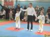 141109-taekvondo-frankivsjk-sportbuk-com-13