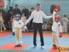 141109-taekvondo-frankivsjk-sportbuk-com-15
