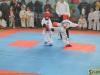 141109-taekvondo-frankivsjk-sportbuk-com-16