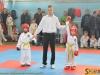 141109-taekvondo-frankivsjk-sportbuk-com-19