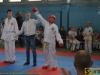 141109-taekvondo-frankivsjk-sportbuk-com-20