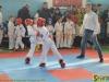 141109-taekvondo-frankivsjk-sportbuk-com-21