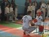 141109-taekvondo-frankivsjk-sportbuk-com-22