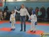 141109-taekvondo-frankivsjk-sportbuk-com-23