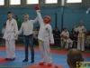 141109-taekvondo-frankivsjk-sportbuk-com-24