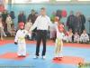 141109-taekvondo-frankivsjk-sportbuk-com-25