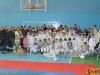 141109-taekvondo-frankivsjk-sportbuk-com-26