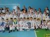 141109-taekvondo-frankivsjk-sportbuk-com-27