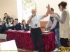 141113-kulinarne-uchylysche-knteu-kozak-zabavy-sportbuk-com-1