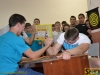 141113-kulinarne-uchylysche-knteu-kozak-zabavy-sportbuk-com-101