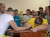 141113-kulinarne-uchylysche-knteu-kozak-zabavy-sportbuk-com-105