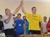 141113-kulinarne-uchylysche-knteu-kozak-zabavy-sportbuk-com-106-kochubey