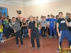 141113-kulinarne-uchylysche-knteu-kozak-zabavy-sportbuk-com-107