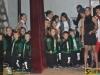 141113-akademichniy-sportbuk-com-12