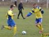 141116-futbol-chernivtsi-univer-dt-sportbuk-com-1