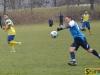 141116-futbol-chernivtsi-univer-dt-sportbuk-com-10-pavlov