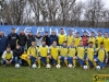 141116-futbol-chernivtsi-univer-dt-sportbuk-com-101-univer-vid