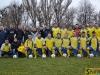 141116-futbol-chernivtsi-univer-dt-sportbuk-com-102