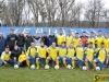 141116-futbol-chernivtsi-univer-dt-sportbuk-com-103