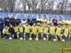 141116-futbol-chernivtsi-univer-dt-sportbuk-com-104