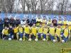 141116-futbol-chernivtsi-univer-dt-sportbuk-com-105
