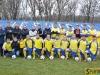 141116-futbol-chernivtsi-univer-dt-sportbuk-com-106-univer-do