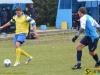 141116-futbol-chernivtsi-univer-dt-sportbuk-com-11-boychuk