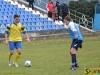 141116-futbol-chernivtsi-univer-dt-sportbuk-com-12-boychuk