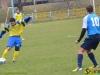 141116-futbol-chernivtsi-univer-dt-sportbuk-com-13-smola