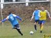 141116-futbol-chernivtsi-univer-dt-sportbuk-com-14