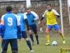 141116-futbol-chernivtsi-univer-dt-sportbuk-com-15