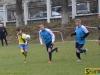141116-futbol-chernivtsi-univer-dt-sportbuk-com-16