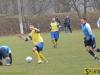 141116-futbol-chernivtsi-univer-dt-sportbuk-com-18