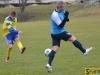 141116-futbol-chernivtsi-univer-dt-sportbuk-com-19-skrypkar-udar