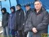 141116-futbol-chernivtsi-univer-dt-sportbuk-com-2-kutsak