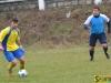141116-futbol-chernivtsi-univer-dt-sportbuk-com-20