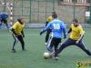 141116-biznes-liga-1-epitsentr-oblenergo-sportbuk-com-1