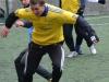 141116-biznes-liga-1-epitsentr-oblenergo-sportbuk-com-11-todorovych