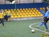 141116-biznes-liga-1-epitsentr-oblenergo-sportbuk-com-12