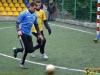 141116-biznes-liga-1-epitsentr-oblenergo-sportbuk-com-15