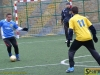 141116-biznes-liga-1-epitsentr-oblenergo-sportbuk-com-16