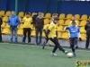 141116-biznes-liga-1-epitsentr-oblenergo-sportbuk-com-2