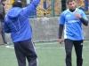 141116-biznes-liga-1-epitsentr-oblenergo-sportbuk-com-20