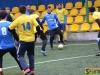 141116-biznes-liga-1-epitsentr-oblenergo-sportbuk-com-23